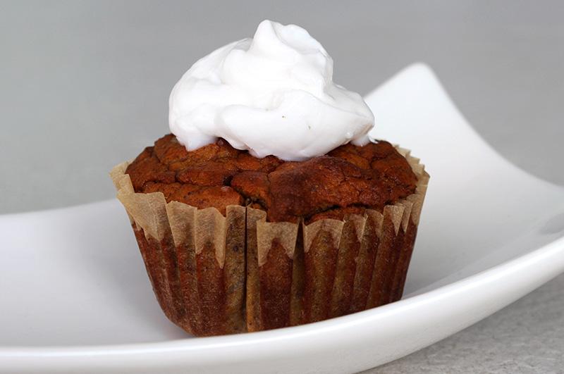 dynovy-muffin