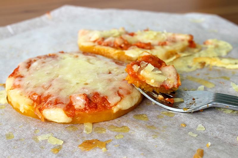 dynova-pizza