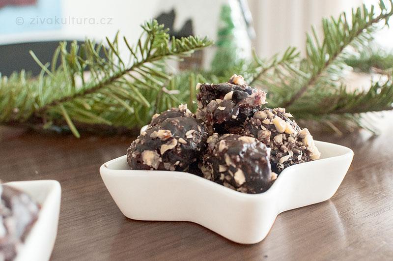 svestky-v-cokolade2