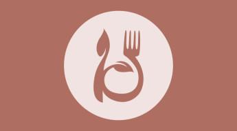 symbol-ziva-kultura-invert